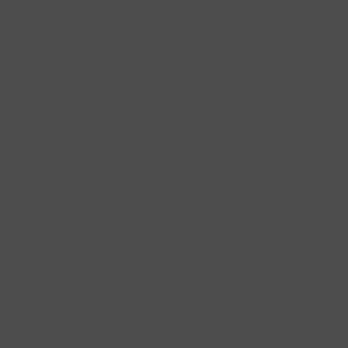 Kankaan Sauna Instagram